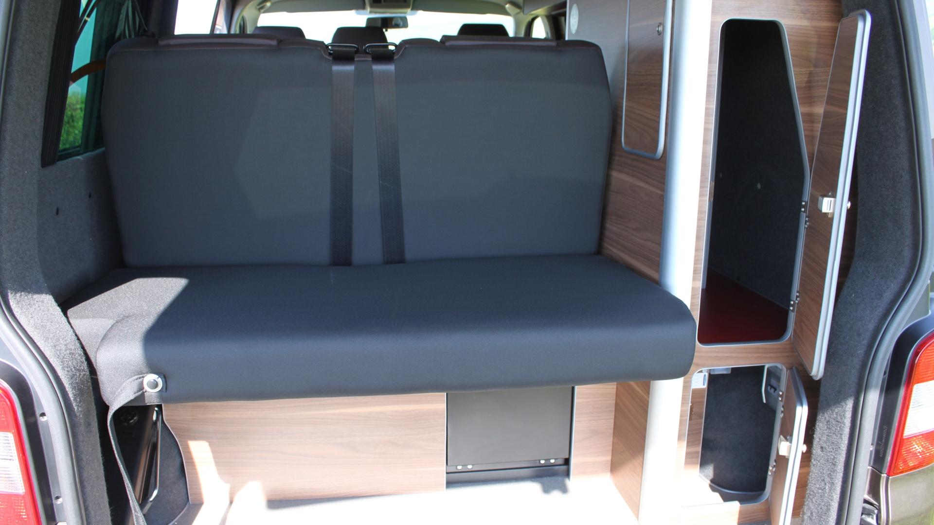 rear-interior